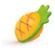 Marakas ananas