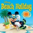 Beach Holiday, Disney