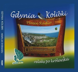 KOLIBKI- Relaks po królewsku – Gdynia