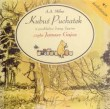 Kubuś Puchatek, A. A. Milne, CD Audio