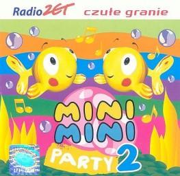 MiniMini Party 2