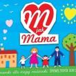 M jak Mama – piosenki dla mojej rodzinki, śpiewa zespół DON DON