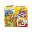 MiniMini PARTY  3 CD