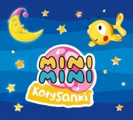Kołysanki MiniMini
