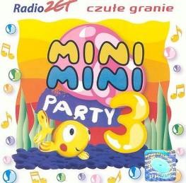 MiniMini Party 3