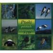 Ptaki Polskich rezerwatów 3CD