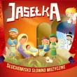 Jasełka- Słuchowisko słowno muzyczne