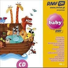 RMF Baby vol.2