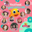 Festiwal Rybki Mini Mini