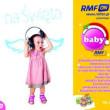 RMF Baby Na Święta