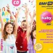 RMF Baby vol. 3 Impreza