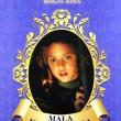 Mała Księżniczka DVD