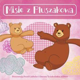 Misie z Pluszakowa
