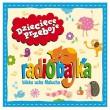 Radio Bajka blisko ucha malucha- Dziecięce przeboje 2CD