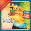 Tomcio Paluch- Baśnie braci Grimm