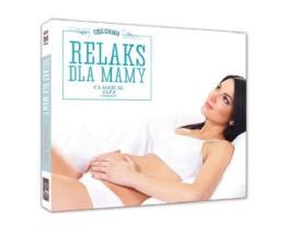 Relaks dla Mamy- Smooth Jazz cz.4