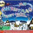 My Christmas Party Album ( CD Plus Games DVD)