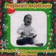 Przylecieli Aniołkowie- Tradycyjnie kolędy w instrumentalizacji Soft Jazzowej